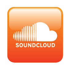 We will distribute your Podcast episodes on Soundcloud